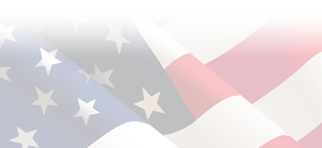 U.S. Flag Background